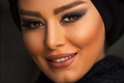 سحر قریشی با انتشار این ویدئو حمایت خود را از زنان نوازنده اعلام کرد