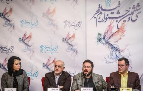 شگردهای عجیب برای به سانس فوق العاده رسیدن فیلم های سینمایی: تهیه کننده ها خودشان آدم می برند که سالن شلوغ به نظر برسد/ پوریا آذربایجانی در گفتگو با تی وی پلاس