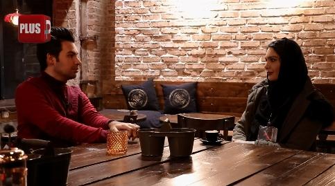 اولین و تنها پردیس سینمایی بی رقیب در شهرک غرب، لوکیشنی بی نظیر میزبان ستاره ها در جشنواره فیلم فجر