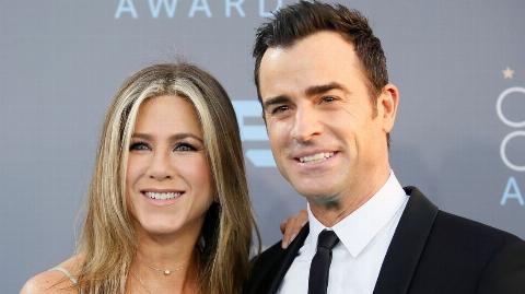ستاره سرشناس سینما از همسرش جدا شد