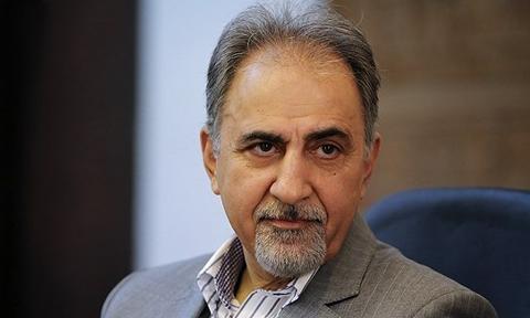 دفاعیه حق به جانب آقای شهردار، از عملکرد شهرداری در روزهای سخت برفی تهران