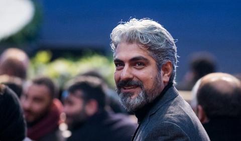 مهدی پاکدل: نمی توانید به این فیلم اَنگ سفارشی بودن بزنید/این فیلم را برای هیچ جناح سیاسی خاصی نساختیم/تمام لحظات تنگه ابوغریب برای خودمان هم تکان دهنده بود/جشنواره فیلم فجر