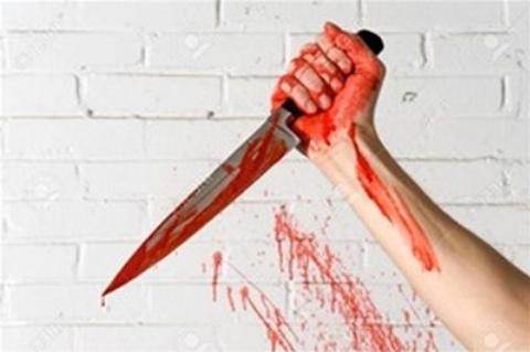 فیلم های وحشتناک از کشتار 20 دختر و پسر در ولنتاین