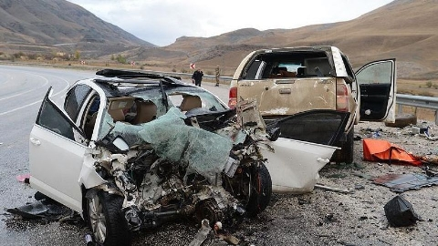 خرید هواپیما اولویت ندارد!/ یادداشت تند کیهان درباره سانحه سقوط هواپیمای تهران-یاسوج