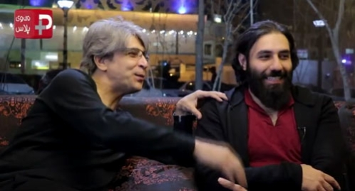 عذرخواهی رسمی پدیده خوش صدای موسیقی ایران از یاس: آن روزها به بُن بست عشقی خورده بودم/ در شب  پر اتفاق رونمایی آلبوم ساسان پاشایی با حضور هنرمندان چه گذشت؟