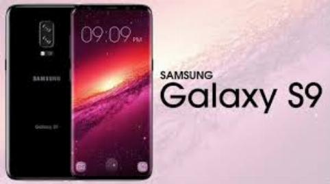 معرفی رسمی امکانات سامسونگ Galaxy S9 برای اولین بار(دوبله فارسی)