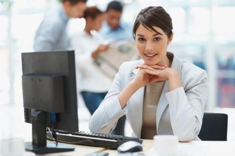 چه نوع کسب و کارهایی موفق می شوند؟/ قبل از شروع هر کسب و کاری، این ویدیو را حتما ببینید