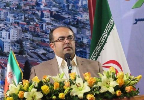 عذرخواهی شهردار بابلسر پیرامون اظهار نظرش در مورد مصدومیت مدافع استقلال +فیلم