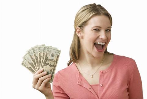 اگر کارمند هستید، قید پولدار شدن را بزنید!/ چگونه پولدار شویم؟/ 4 مدل رفتاری عجیب در مقابل پول که شماهم گرفتارش هستید از زبان دکتر کامران صحت