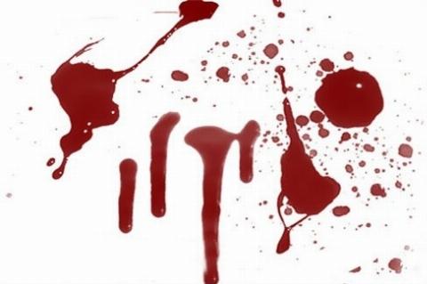 مرگ مرموز صدف کوچولو در شهرکرد/ پرونده آتنا دوباره تکرار شد؟!