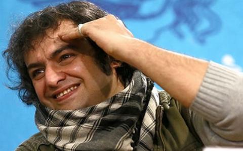 سامان سالور: فقط نوید محمدزاده و امیر جدیدی می توانند بار یک فیلم را به دوش بکشند/ شاید باید فیلم سخیف ساخت که فروش برود