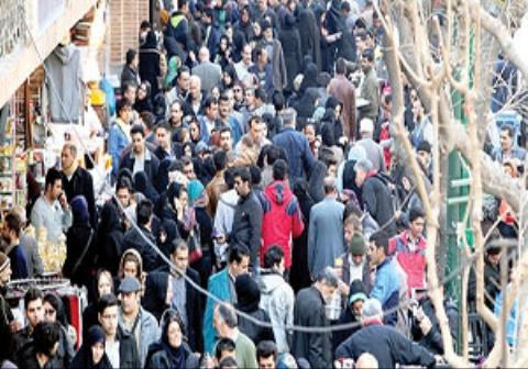 بیماریهایی که جان مردان ایرانی را تهدید میکند + فیلم