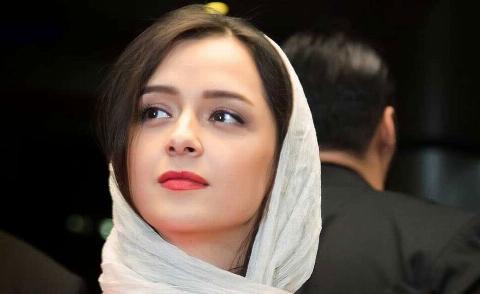 چهارشنبه ای که برای بازیگر زن سرشناس شهرزاد، خونین تمام شد