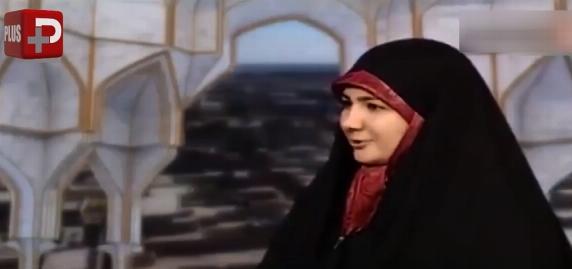 واکنش تند به تشت شیر گذاشتن زن ها برای مردان: مگر زن های ایرانی کنیز هستند؟/ خیانت در شبکه های اجتماعی بزرگترین علت مشاجره زوج ها