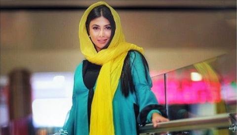 آزاده صمدی، پژمان جمشیدی و مهران غفوریان؛ ستاره های پرطرفدار جشن افتتاحیه برند با اصالت ایرانی