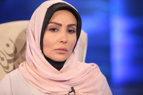 هشدارهای پرستو صالحی برای چهارشنبه سوری امسال +فیلم