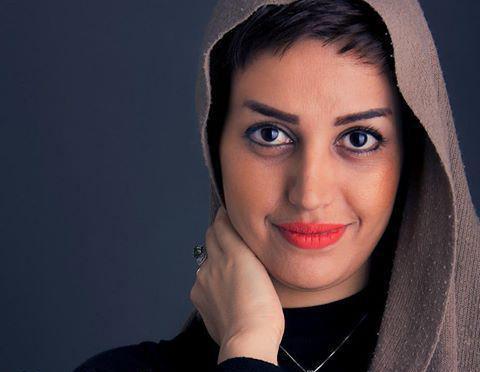 ادعای عجیب بازیگر زن سرشناس مهران مدیری: همکارانم از روی اجبار کارگردانان تن به عمل جراحی زیبایی می دهند
