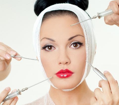 شایع ترین جراحی زیبایی در کشور چیست؟/ کامپوزیت را انتخاب کنیم یا لمینیت؟/ برای داشتن چهره هالیوودی این ویدیو را تماشا کنید/ پرونده ای جامع درباره انواع اقدامات زیبایی صورت