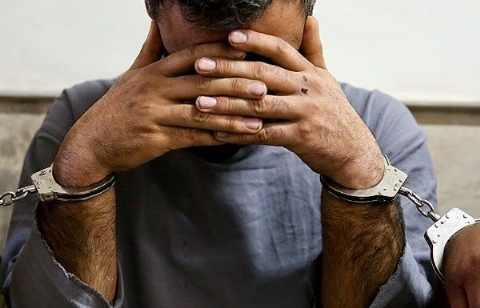 تیراندازی مرگبار در کرمانشاه/ 4 زن و دختر طعمه انتقام خونین شدند