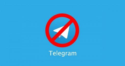 «شما خودتان چهل دقیقه پیش توی تلگرام بودید»!/مجری،خطاب به خوراکیان معاون محتوای مرکز ملی فضای مجازی