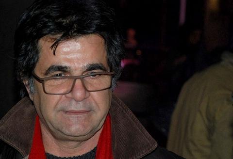 جعفر پناهی، ستاره ایرانی جشنواره کن/ واکنش اصغر فرهادی به جایزه سه رخ