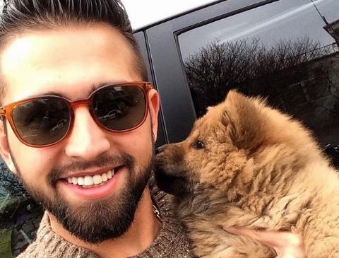 افشاگری شوکه کننده و تند و تیز محسن افشانی درباره یک آقازاده