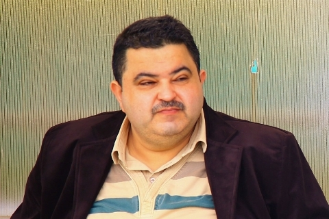 تصمیم باورنکردنی رقیب فینالیست استقلال تهران: امکان ندارد بازی کنیم!/ ابلیس شهر بازیکنان ما را از راه بدر کرد