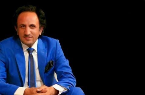 درخواست فوری برای دستگیری مجری سابق تلویزیون ایران