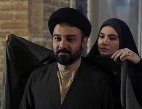 نقد روحانی سرشناس به سریال تلویزیونی ماه رمضان/ آخرش بدنامی برای روحانیت میماند