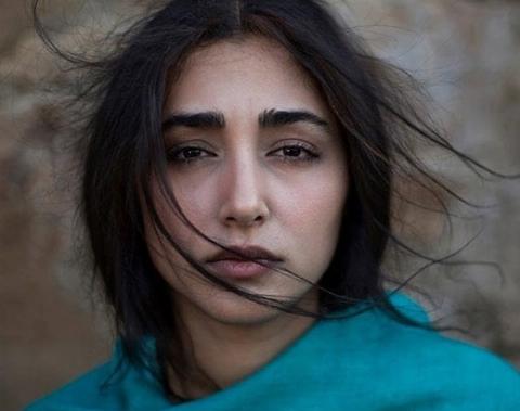 گلایه گلشیفته از اصغر فرهادی: او عمدا مرا نادیده می گیرد