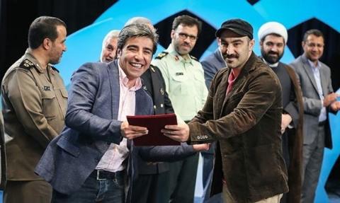 خشایار الوند: محسن تنابنده بهترین بازیگر تاریخ سینمای ایران بعد از انقلاب است/بعید می دانم مهران مدیری من را دعوت کند/اگر قرار بود کار سفارشی بسازیم یا زیر بار حرف زور برویم وضعیت مان این نبود