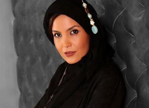 اظهارنظر صریح فریدون جیرانی درباره بازیگر زن سریال آنام/ سامیه لک برای اولین بار از زندگی خصوصی اش گفت: وقتی از ایران رفتم پدرم برایم خط و نشان کشید