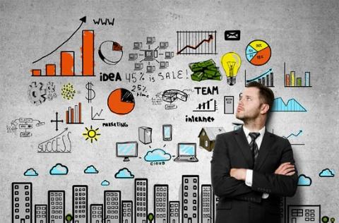 بهترین شغل ها برای سریعتر پولدار شدن کدامند؟/ فوت و فن ماندگاری در بازار کسب و کار از زبان دکتر صحت
