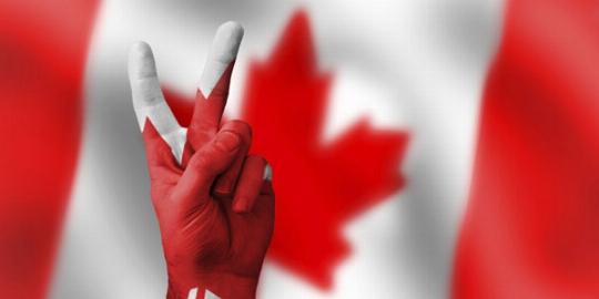 رستوران میلیاردر ایرانی در کانادا/ اینجا پاتوق خونسردترین مردمان دنیاست