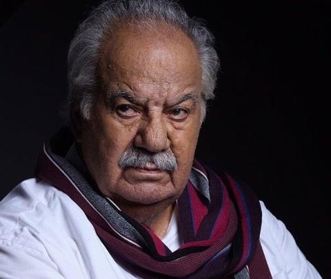 انتقادهای تند و تیز هنرمندان به صدا و سیما و مسئولان ارشاد/ واکنش ها به مرگ ناصر ملک مطیعی