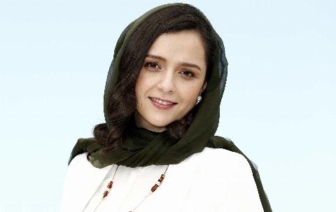 ترانه علیدوستی: ممنوع الکاری ناصر ملک مطیعی موضوعی نیست که حل آن دست وزارت ارشاد باشد!