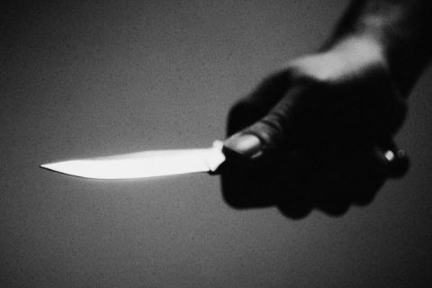 چاقوکشی وحشتناک دو نوجوان 12 و 15 ساله در پاکدشت