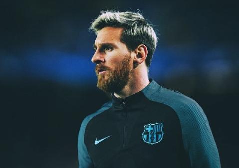 راز زندگی لیونل مسی فاش شد/ همه چیز درباره نابغه فوتبال دنیا