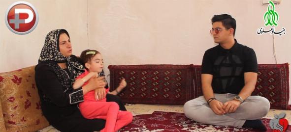 ری اکشن غیرمنتظره ستاره موسیقی ایران وقتی یک دختر و مادرش جلوی چشمانش زجر می کشیدند/سینا شعبانخانی مهمان قسمت دوازدهم بگوسیب