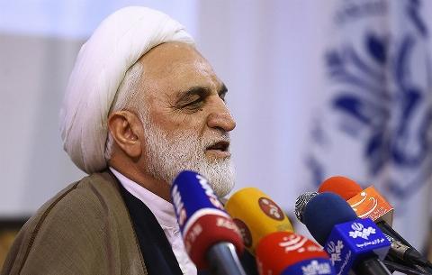 محسنی اژه ای: هنرمندان ایرانی خارج از کشور می توانند به ایران بازگردند