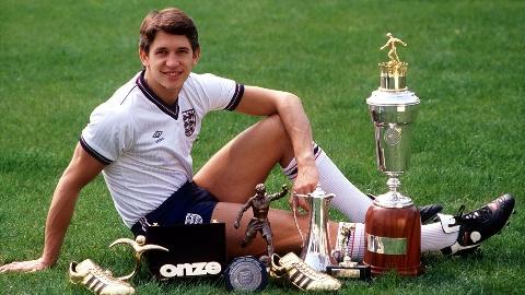 زیرخاکی ترین تصاویر تاریخ جام جهانی فوتبال/ 1986 مکزیک