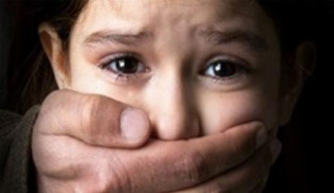 آزار جنسی گروهی دانشآموزان، در مدرسهای در غرب تهران/ متهم اقرار کرد