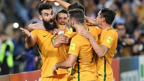اولین تیمی که در جام جهانی شانس صعود ندارد!