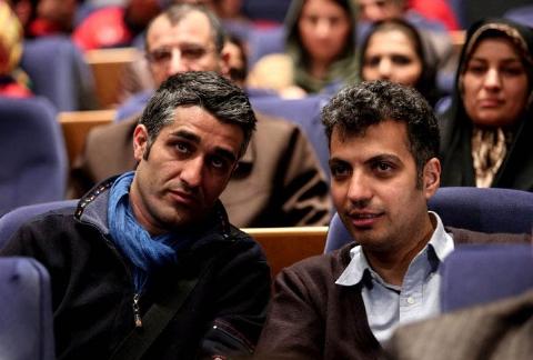 گویندگی بازیگران برای آقای خاص تلویزیون/ پشت صحنه جذاب از ساخت ویژه برنامه جام جهانی فردوسی پور