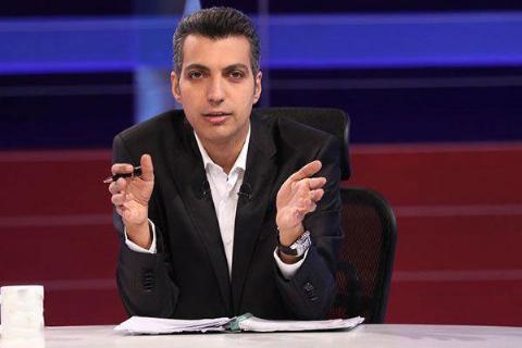 کنایه عادل فردوسی پور به علی مطهری درباره دو رگه بودن بازیکنان تیم ملی فرانسه