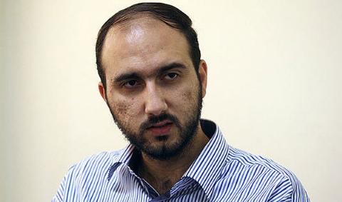 واکنش تند مدیر شبکه ۳ به اتهامزنیهای اخیر به 2 مجری سیما