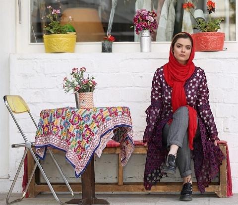 ماجرای ازدواج آقا و خانم بازیگر ایرانی که به سرانجام نرسید: فقط یک رابطه جدی داشتیم/ مریضی های جنسی عجیبی در جامعه مان هست/ دنیا مدنی در گفتگو با تی وی پلاس