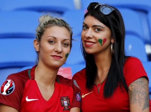 خلاصه بازی اروگوئه 2 - پرتغال 1 (جام جهانی 2018 روسیه)