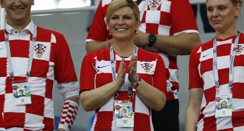 خلاصه بازی روسیه 2 - کرواسی 2 + پنالتی ( جام جهانی 2018 روسیه )