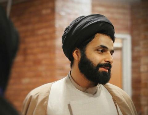 وقتی شبکه یک دفاع میکند و شبکه پنج حمله/ واکنشهای متناقض به اقدام روحانی حاشیهساز در تلویزیون